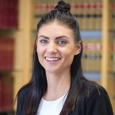 carrisa-myers-injury-compensation-lawyers