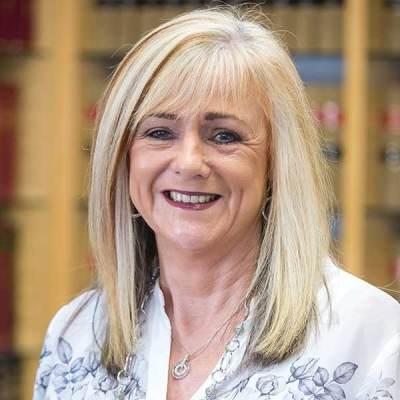 debbie-pollard-injury-compensation-lawyers