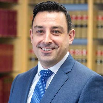 greg-lauritsen-damm-injury-compensation-lawyers