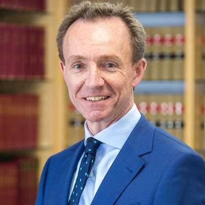 vaughan-jackson-injury-compensation-lawyers