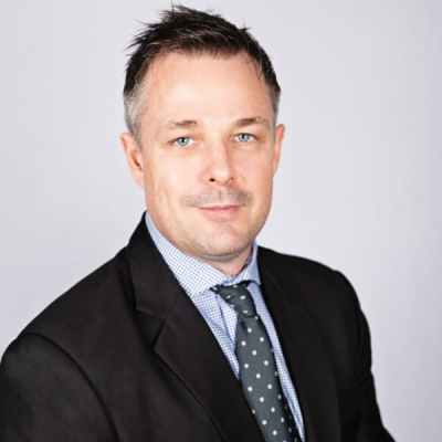 dan-sutherland-injury-compensation-lawyers