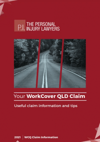 WorkCover Claim Helpful Tips & Information