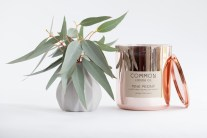 Common Candle Co
