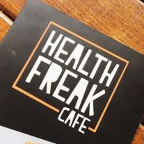 health-freak-cafe