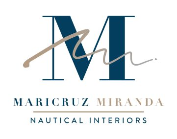 Logotipo MM-01