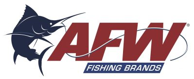 AFW Fishing Brands 2018