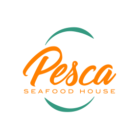 pesca png