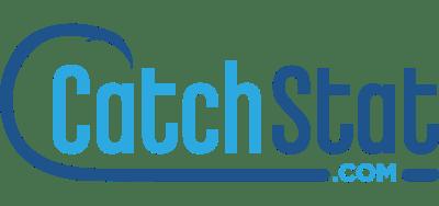 CatchStat-Logo
