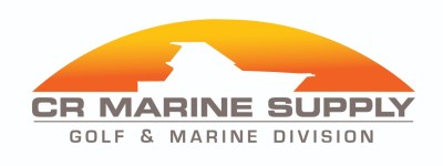Cr Marine Supply
