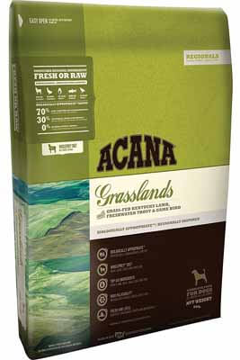 acana dog food where to buy