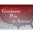 Greyhound Pets of America