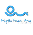 Myrtle Beach Area of Commerce