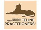 Feline Practitioners