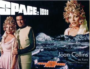 1space1999