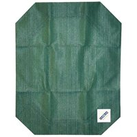 Coolaroo Elevated Pet Bed Replacement Cover Large ...