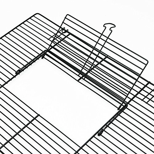 Wire Mesh Free Download Wiring Diagrams Pictures, Wire