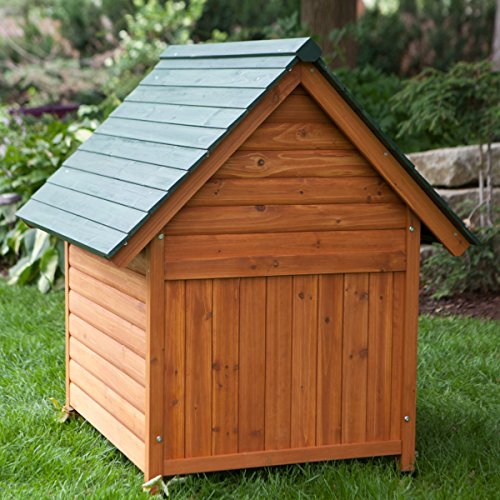 10 Dog Houses That Will Make Humans And Dogs Drool With Envy  The Pet Furniture Store