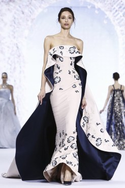 ralph and russo 10