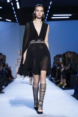 Giambattista Valli, Fashion Show, Ready To Wear Collection Fall Winter 2016 in Paris