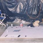1-Garage Photo Jemily Speech