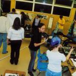 6-Classroom Rehearasl Jemily speech