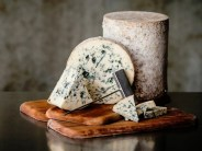 Image courtesy of Jasper Hill Farm, http://www.jasperhillfarm.com/bayley/