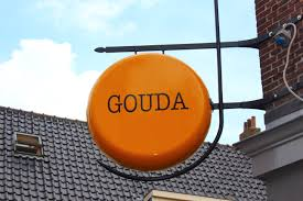 https://journeyaroundtheglobe.com/europe/the-netherlands/gouda/