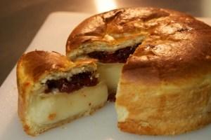 http://fantasticpixcool.com/baked+brie+en+croute+recipe