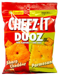 https://happyspeedy.com/content/cheez-it-duoz-sharp-cheddar-parmesan
