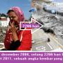 Kejadian Aneh Aneh Sebelum Banjir Bandang Manado