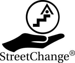 StreetChange App Optimizes the Way We Donate to the Homeless