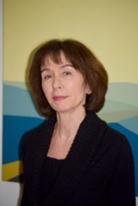 Lynn Bevan profile picture