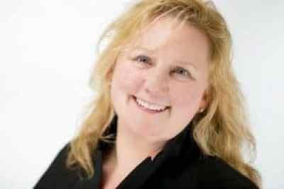 Debra Kerby profile picture