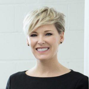 Carissa MacLennan profile picture