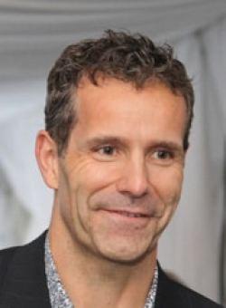 Allan Northcott profile picture