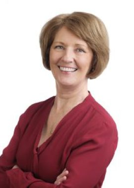 Barbara Dunphy profile picture