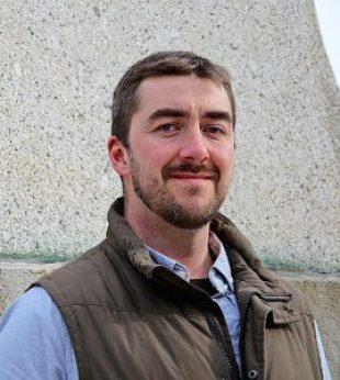 Josh Smee profile picture