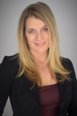 Lori Barker profile picture