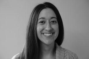 Maggie Hodge Kwan profile picture