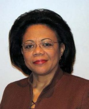 Dr. Catherine Chandler-Crichlow profile picture