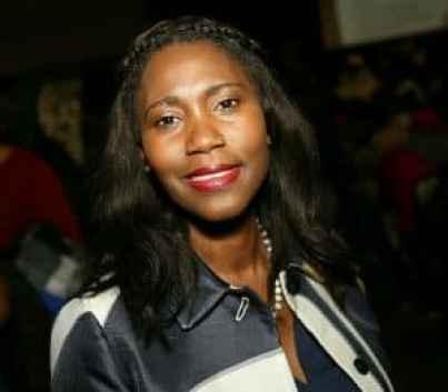 Marsha Brown profile picture