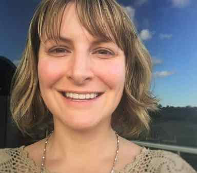 Lisa Attygalle profile picture