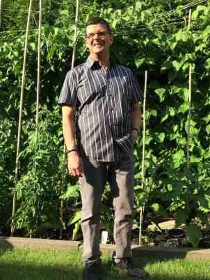 Pietro Bozzo profile picture