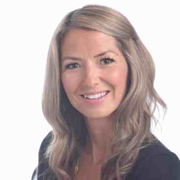 Sarah Pachkowsky profile picture