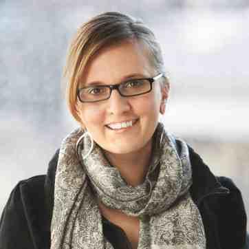 Ilona Dougherty profile picture