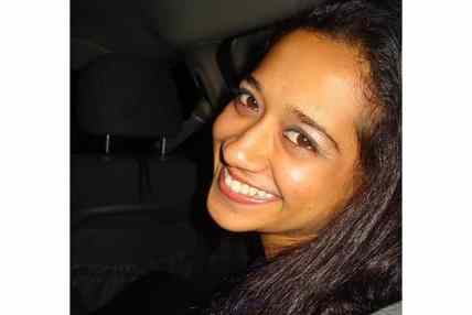 Samyuktha Punthambekar profile picture