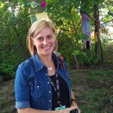 Lynne Skromeda profile picture