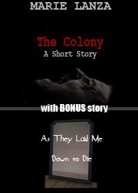 colony_laymedown_bonus_sm