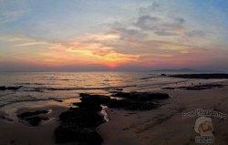 doncharisma-org-rocky-beach-sunset-pano-ps-4w-x-1h-p