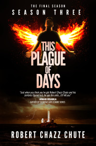 This-Plague-of-Days-S3-2-198x300
